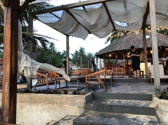 sunset-beach-bar-phu-quoc-5