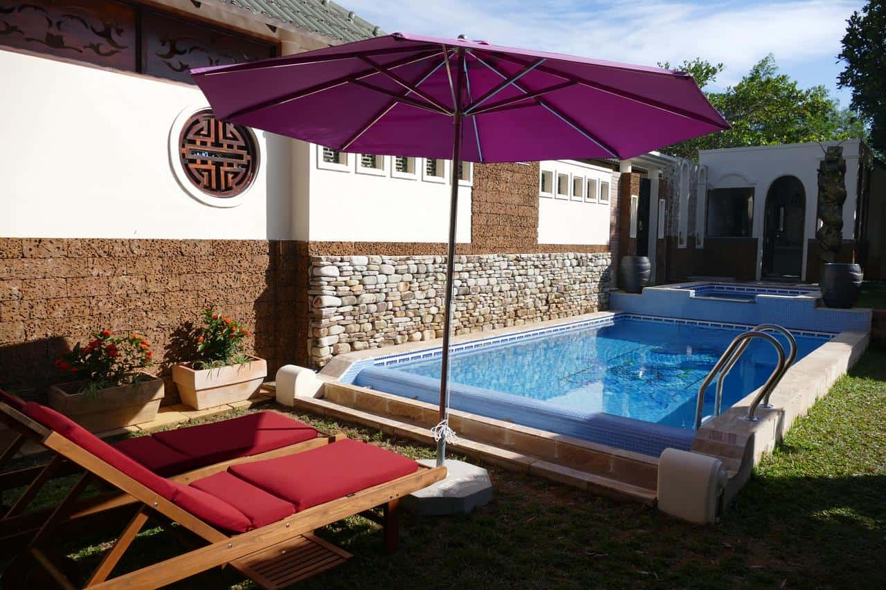 mandala-private-pool-villas-1