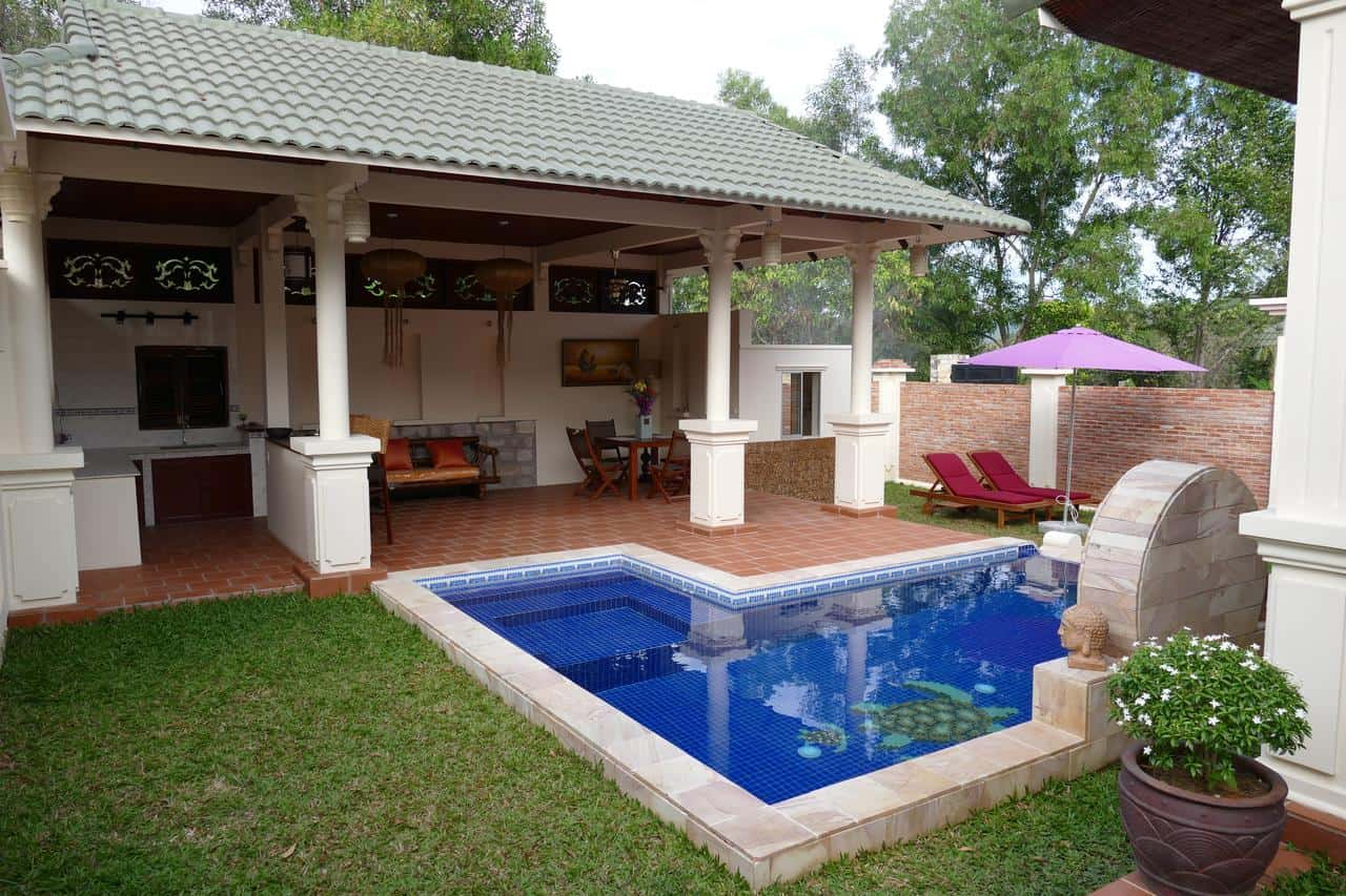 mandala-private-pool-villas-5
