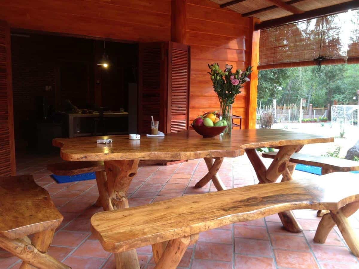 charming-cottage-in-phu-quoc-7