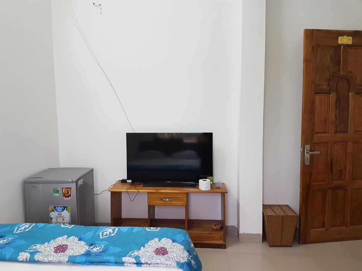 thanh-cao-guesthouse-1