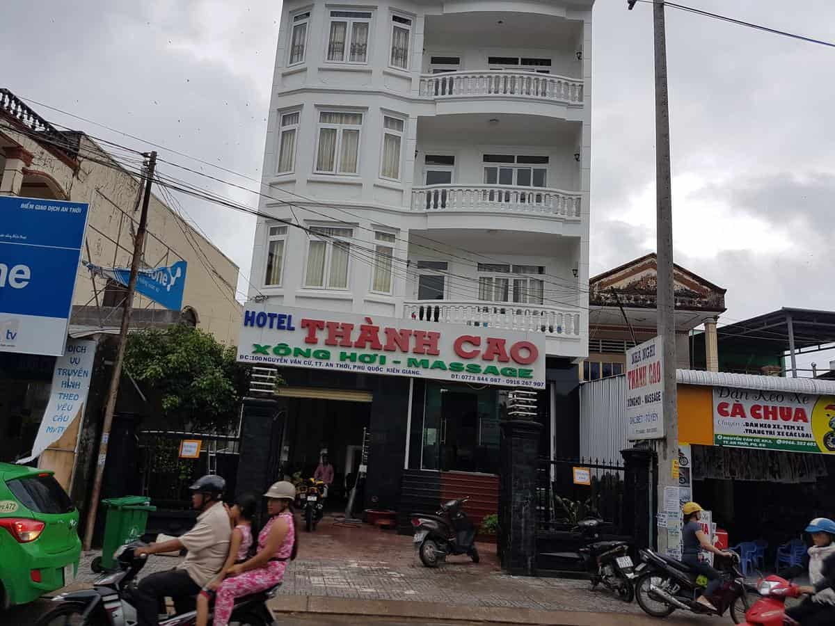 thanh-cao-guesthouse-3