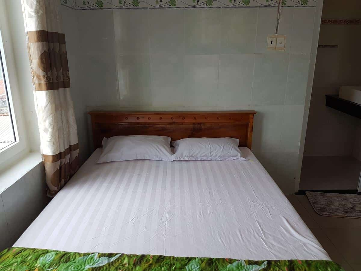thanh-cao-guesthouse-4