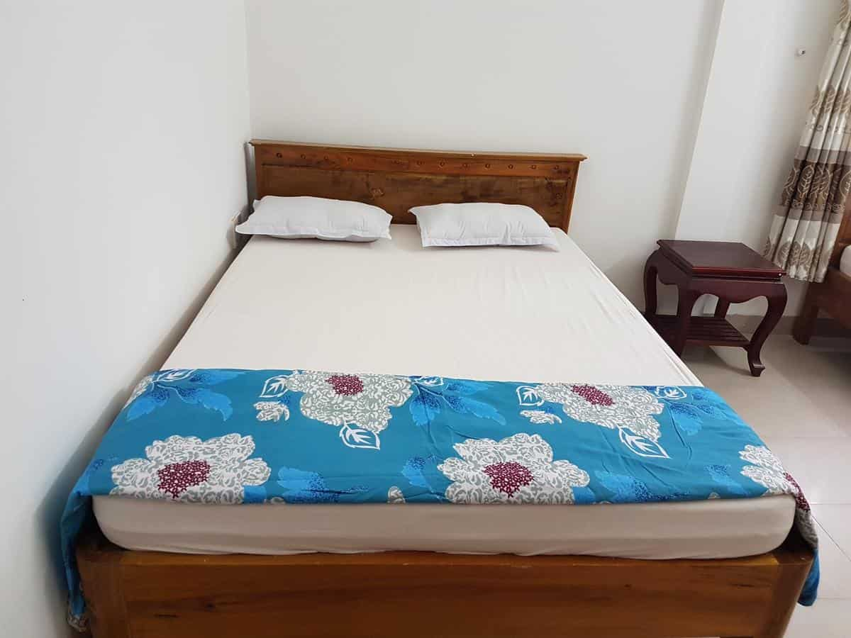 thanh-cao-guesthouse-5