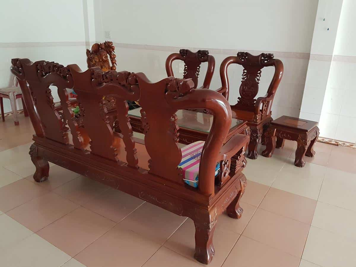 thanh-cao-guesthouse-6