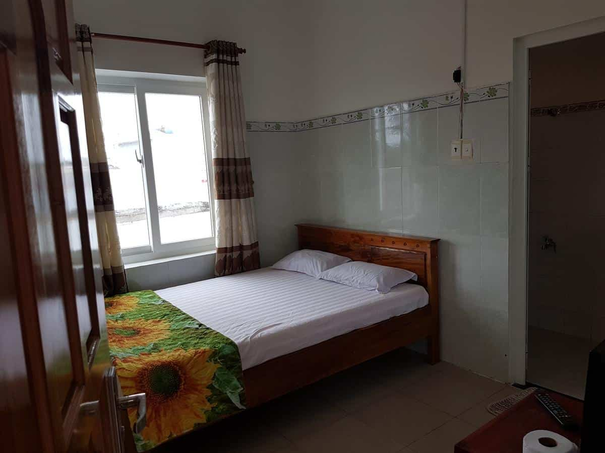 thanh-cao-guesthouse-7