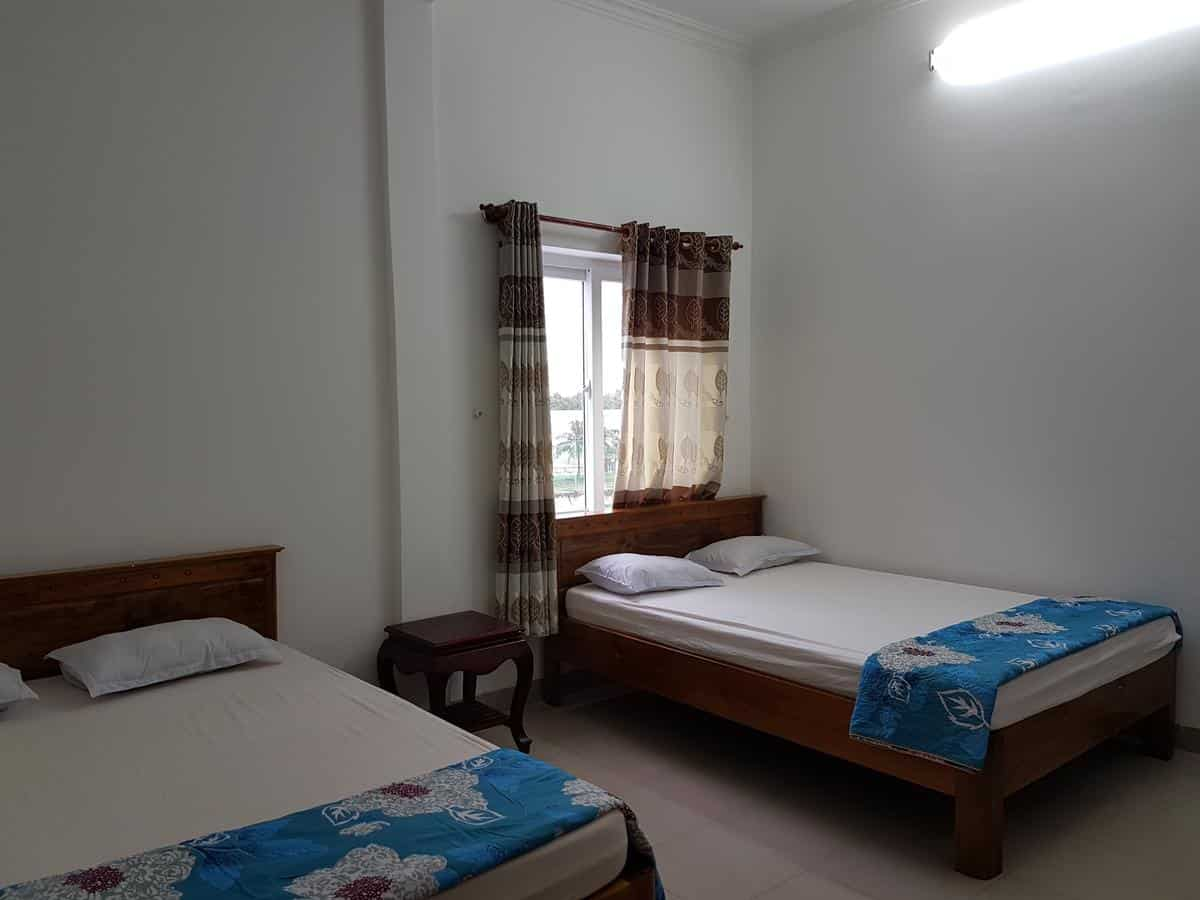thanh-cao-guesthouse-8