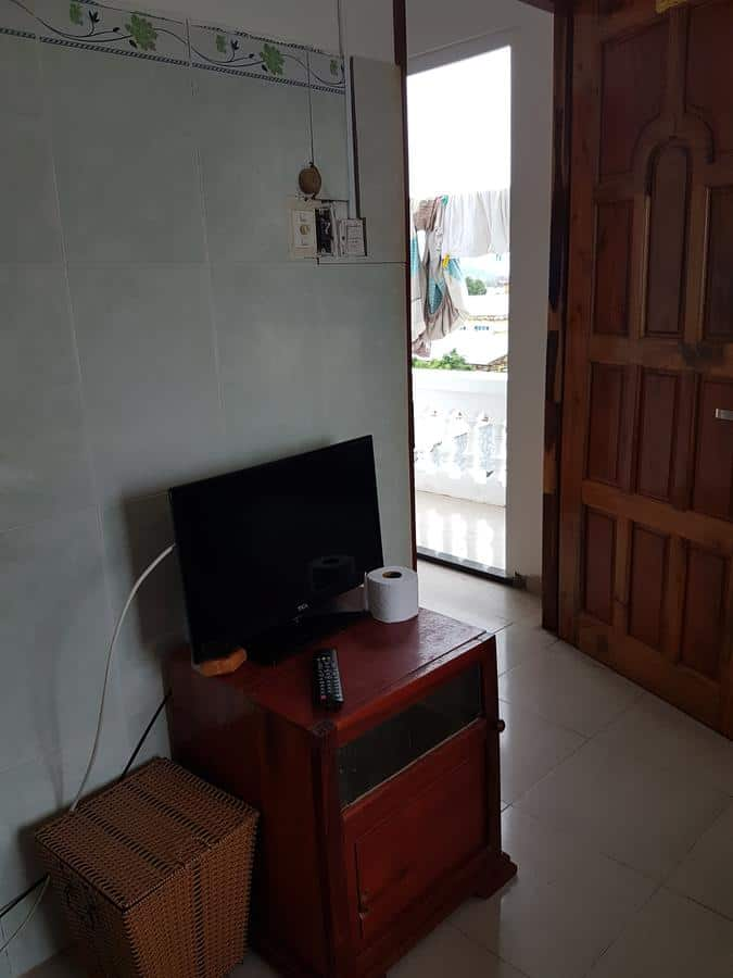 thanh-cao-guesthouse-10