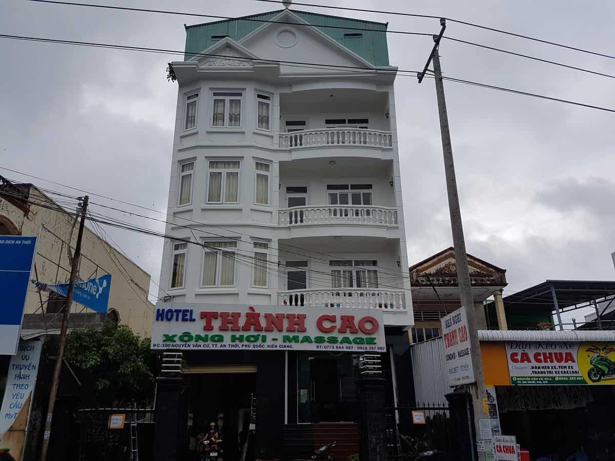 thanh-cao-guesthouse-11