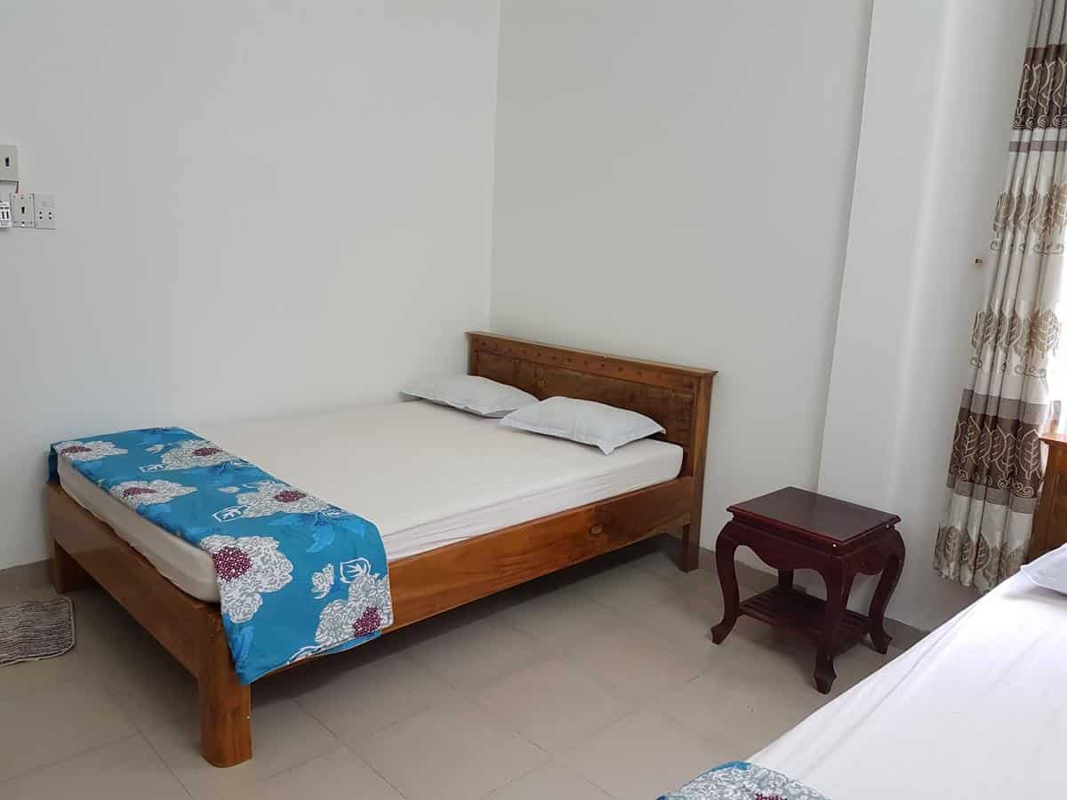 thanh-cao-guesthouse-14