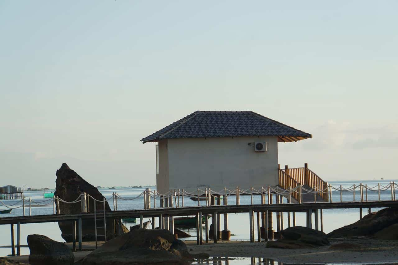 the-pier-phu-quoc-resort-8