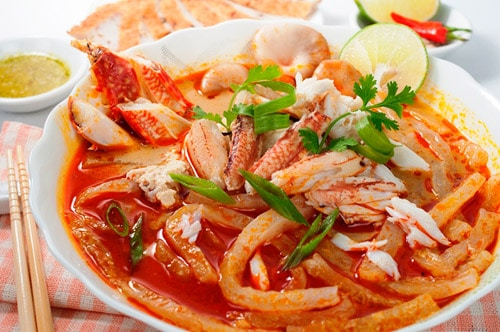 banh-canh-ghe-phu-quoc