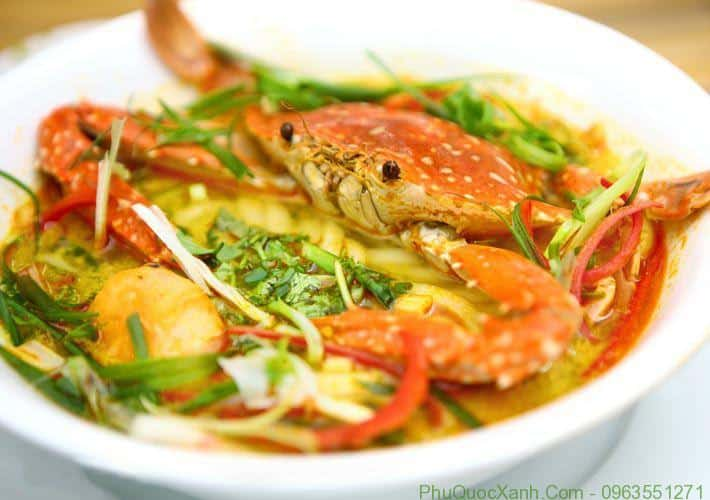 banh-canh-ghe