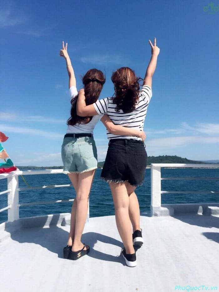 review-phu-quoc-chi-tiet-02
