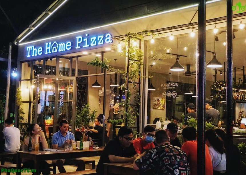 the-home-pizza-phu-quoc-1